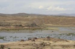 altiplano-ruines.jpeg