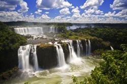Amazonie bresil