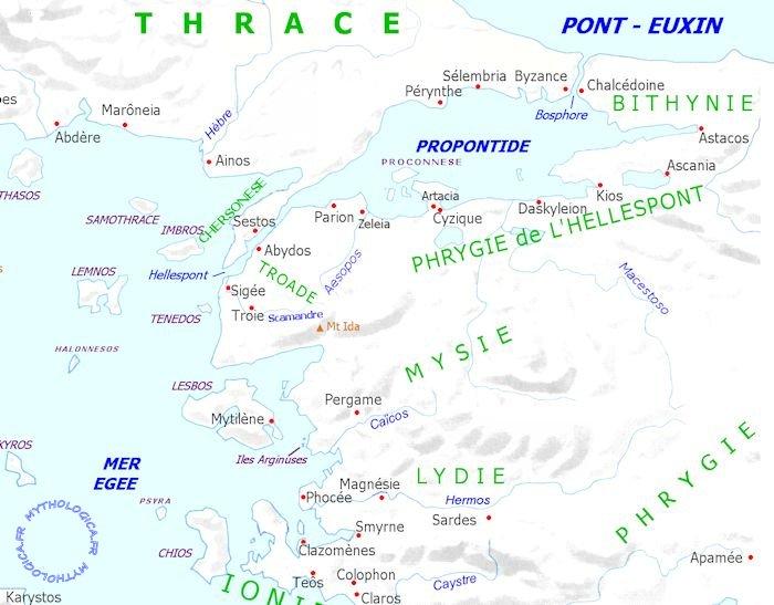 Anatolie royaumesanciens2