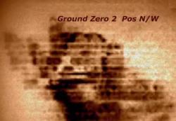 Ano2 zoom n w