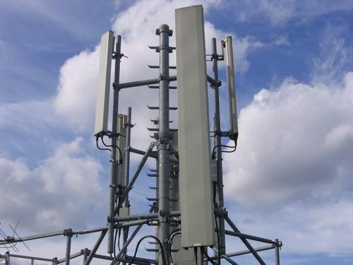 antennes-gsm.jpg