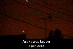 arakawa-japon-2-juin-2012.png