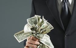 argent-bonus