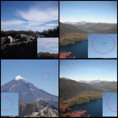 argentina-ufo-april-8-2012.jpg