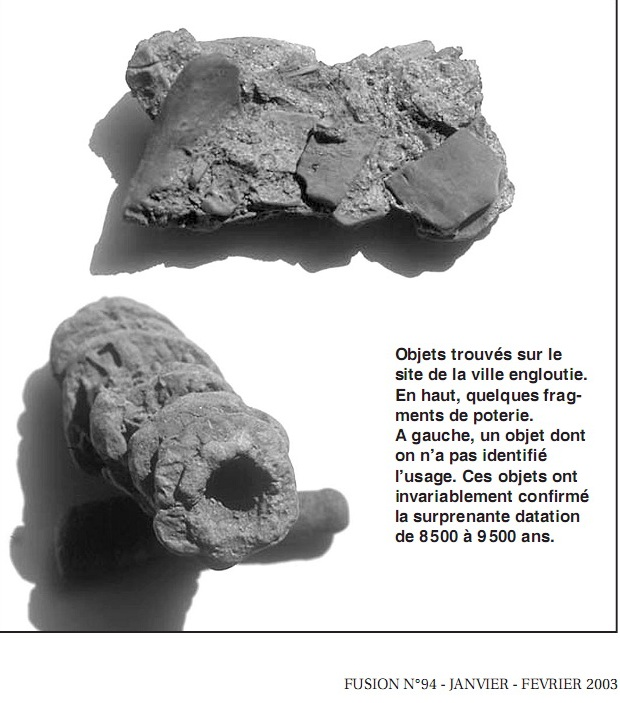 artefacts-khambhat.jpg