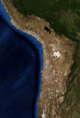 atacama-map.png
