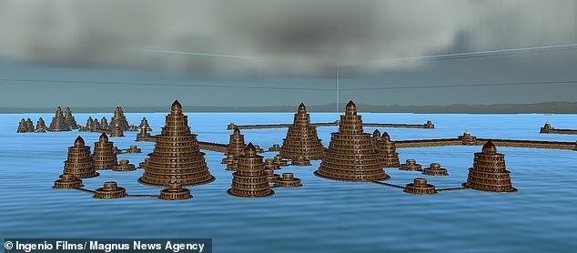 Atlantis tartessos reconstitution1
