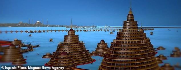Atlantis tartessos reconstitution2