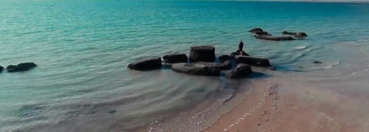 Atlantis tartessos structureronde plagenordcadiz3