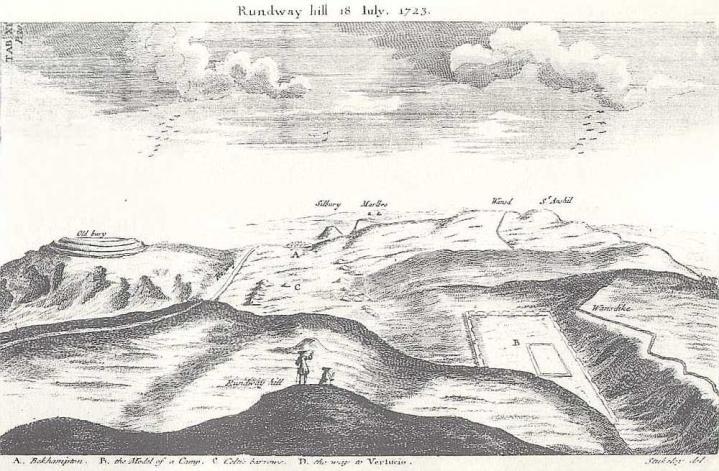 Avebury stukeley2
