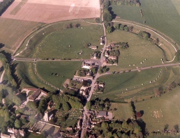 Avebury1