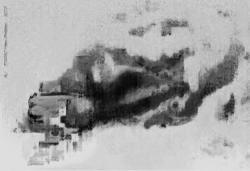 baltic-anomaly2-lastenhanced.jpg