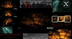 baltic-scan-montage.jpg
