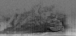baltic-scan2.jpg