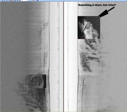 baltique-anomaly2-scan.jpg