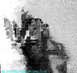 baltique-anomaly2-zoom.jpg