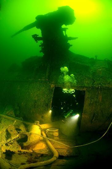 baltique-sous-marinrusseww2.jpg