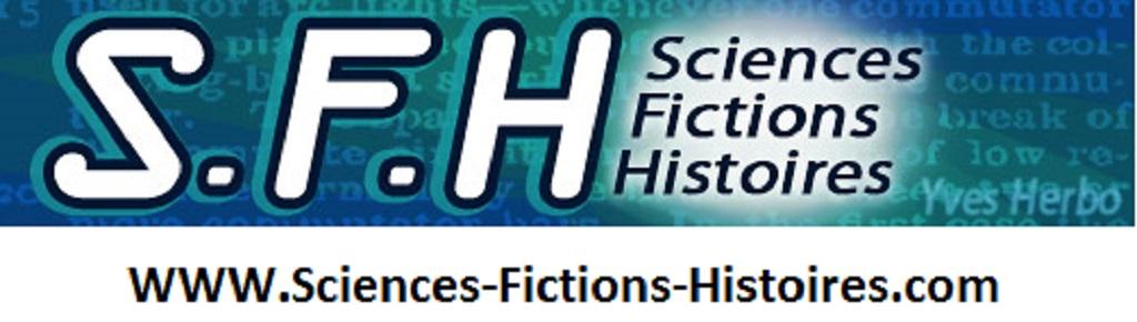 Chaine Sciences et Faits et Histoires