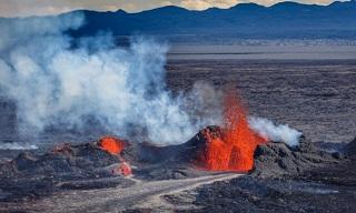 Bar arbunga volcano2