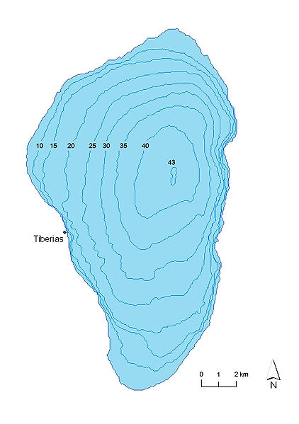 bathymetric-map-of-sea-of-galilee.jpg