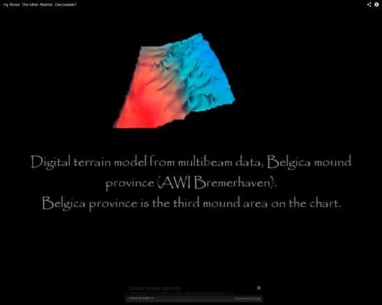 belgicamounddataspour-corail1.jpg
