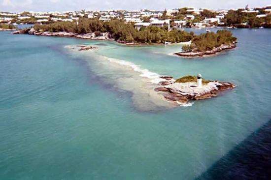 bermudes-1.jpg