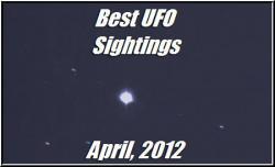 best-ufo-april-2012.jpg