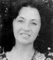 Bettyandreasson
