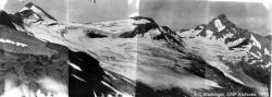 blackfoot-glacier-1914-02.jpg