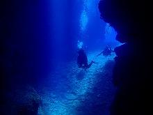 blue-cave-kerama.jpg