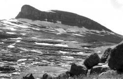 boulder-glacier-2005-02.jpg