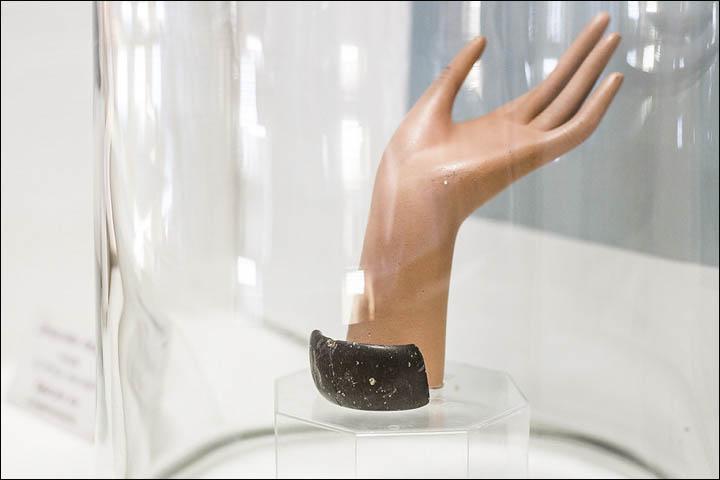Bracelet denisovien3