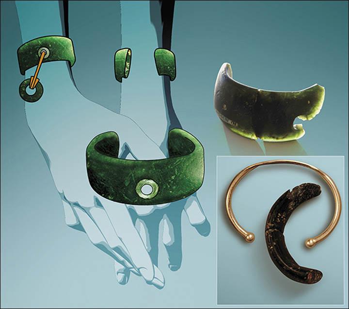 Bracelet denisovien7