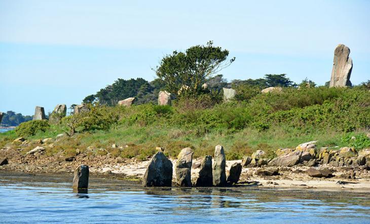 Bretagne pyramide4