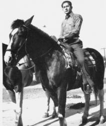 burbabk-calif-6-1945.jpg
