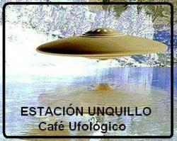 cafe-unquillo.jpg