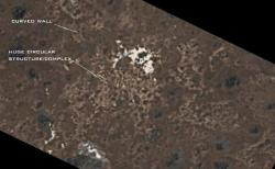 campeche-satellite.jpg