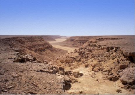 canyon-dans-le-desert-photo-de-riviere-du-sahara.jpg
