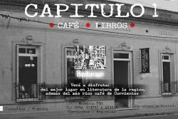 capitulo-1-cafe-corrientes.jpg
