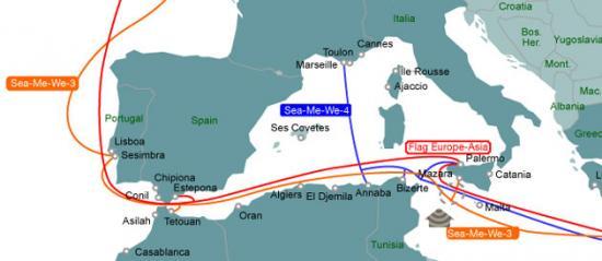carte-cables-rompus-sud.jpg