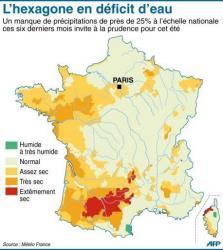 carte-de-localisation-des-departements-les-plus-touches-par-658572.jpg