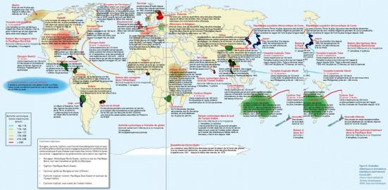 carte-phenomenes-monde-2011-280312.jpg