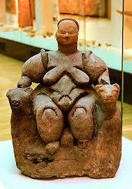 catalhoyuk-statue.jpg