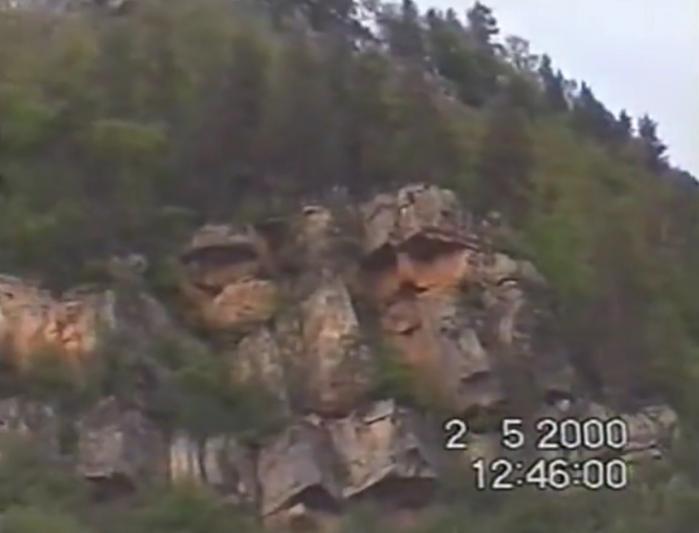 Caucase1