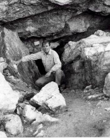 caverne-lovelock.jpg