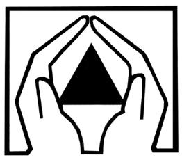 ccf-logo.jpg