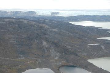 chaineisua-groenland.jpg
