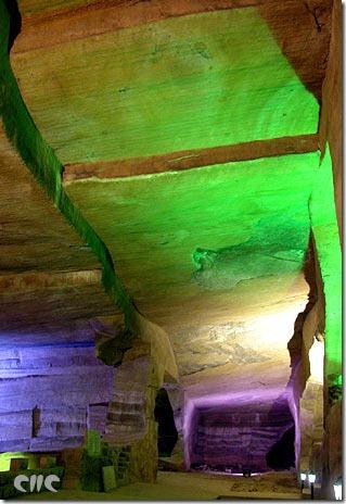 chine-grotte11.jpg
