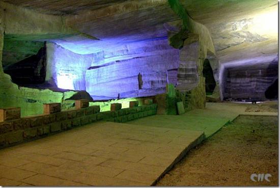 chine-grotte13.jpg