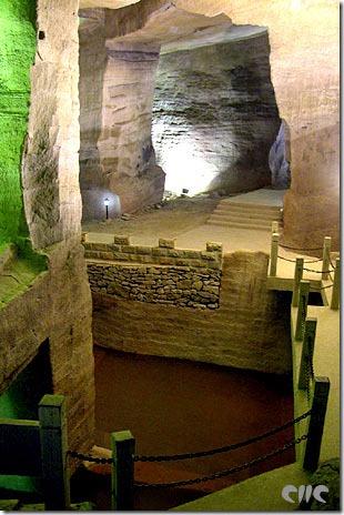 chine-grotte14.jpg